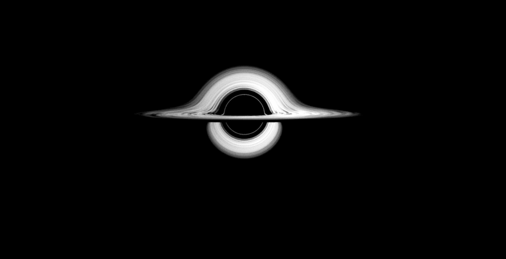Gyroscope陀螺仪测试教程 获取NFT空投