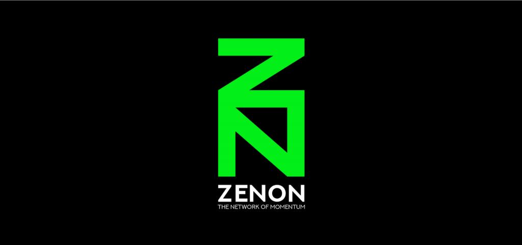 Zenon network 社区任务挖矿教程